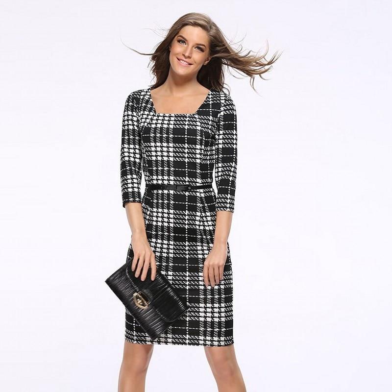 Designer Clothes Women