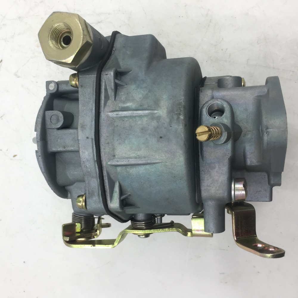 FLASH SALE] SherryBerg carburettor carb replace Rochester 1