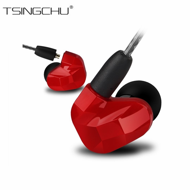 [Original] Moxpad X9 Wired 3.5mm Professional Dual Dynamic Driver Hifi Bass Music Sports In Earphone With MIC For Smart Phone moxpad x9 3 5mm in ear headset dual dynamic driver music hifi bass headphones sport earphones with mic for smart phones with box