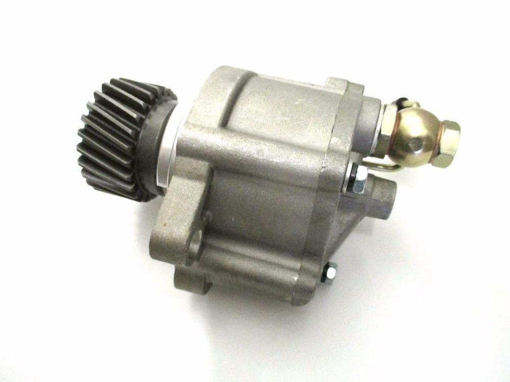 14B Vacuum Pump 29300-58050 or 2930058050 guess vg45 58050 nude multi