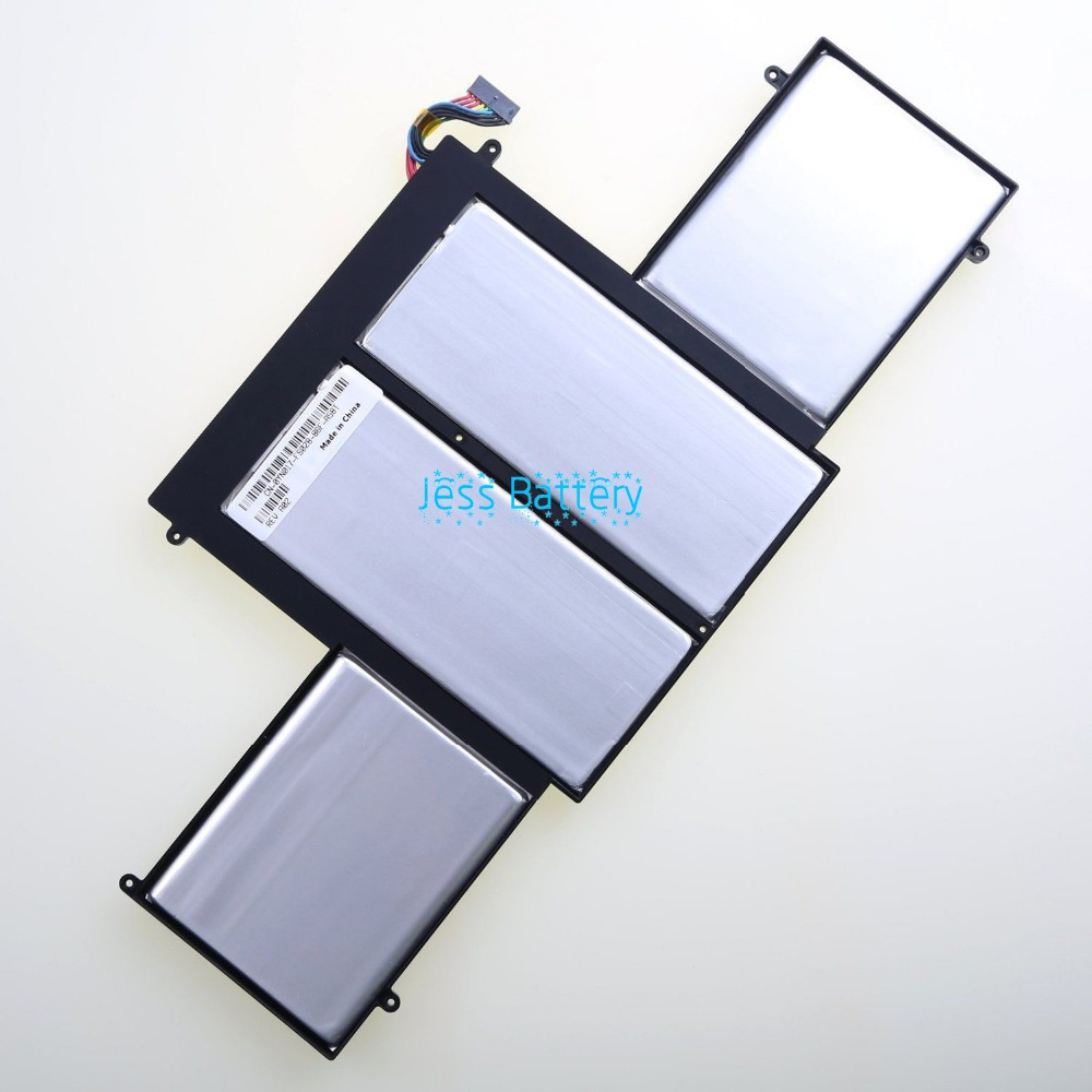 59.2Wh new laptop battery for Google Chromebook Pixel Series Laptop Arrow GP-S22-000000-0100 lmdtk new 12 cells laptop battery for dell latitude e5400 e5500 e5410 e5510 km668 km742 km752 km760 free shipping