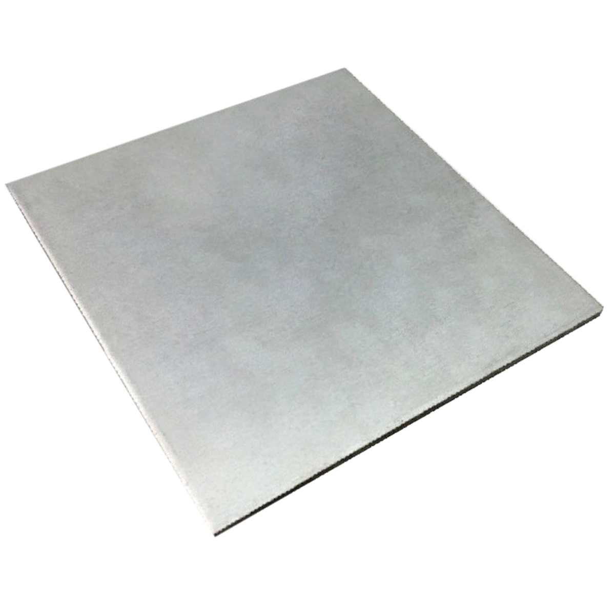 1pc High Purity Metal Thin Titanium Plate 0.5mm Thickness TC4/GR5 ASTM B54 Ti Sheet Foil 100mmx100mm tungsten sheet plate for scientific research and experiment high purity