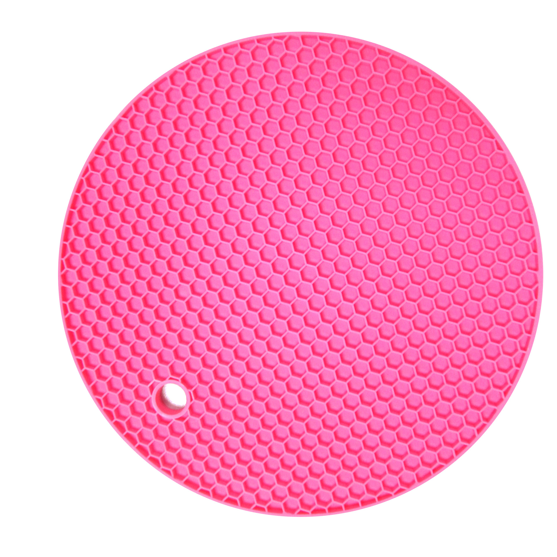 is ir for itm loading curling anti mats silicone mat hair resistant image straightener heat