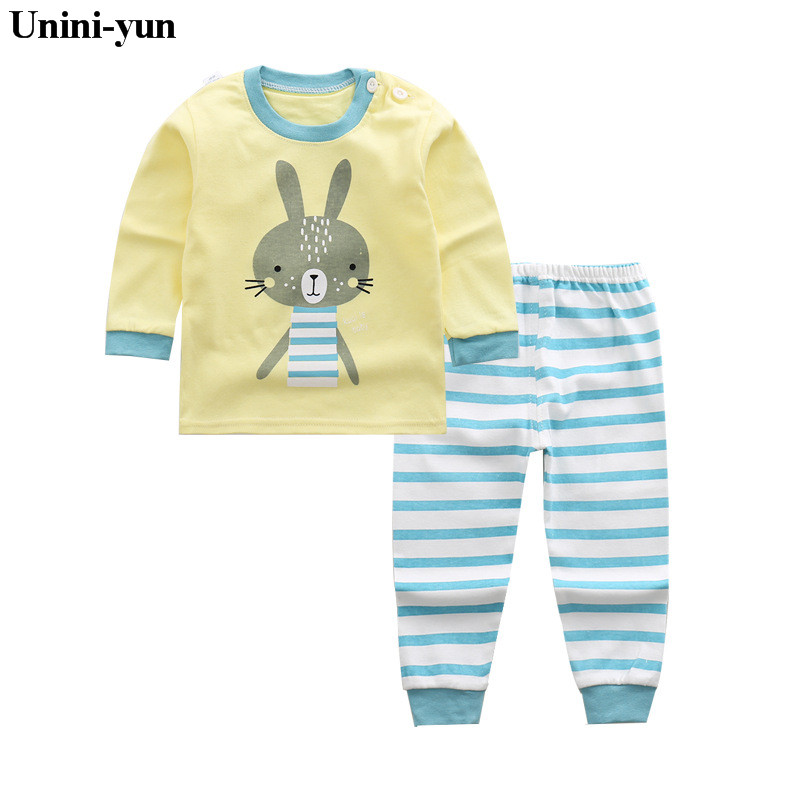 Newborn Baby girl clothes spring autumn baby clothes set cotton Kids infant clothing Long Sleeve Outfits 2Pcs baby tracksuit Set children s suit baby boy clothes set cotton long sleeve sets for newborn baby boys outfits baby girl clothing kids suits pajamas