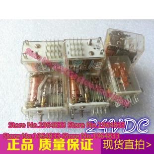Цена R10-E1Z4-V700