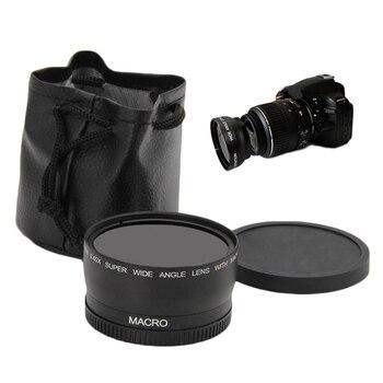 0 En Canon Eos 400D – Lapsi