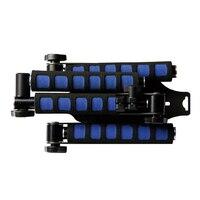 SLR Handheld Stabilizer Shoulder Bracket Camera Accessories Carema Tool Holder E00141