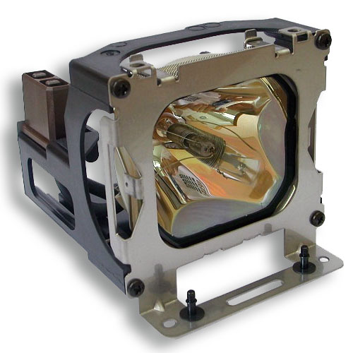 Compatible Projector lamp for VIEWSONIC RLU-190-03A/LP860-2/PJ1060/PJ1060-2/PJ1060D/PJ860/PJ860-2