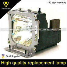 Projector Lamp for Dukane Image Pro 8941 bulb P/N DT00341 EP8775LK 78-6969-9295-3 250W UHP id:lmp0369