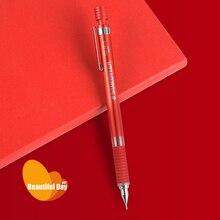 Новое поступление, горячая Распродажа STAEDTLER небесно-голубой \ китайский красный Ограниченная серия механический карандаш 0,5 мм