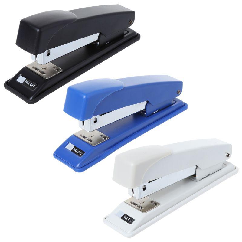 Swingline Staplers Desktop Staplers Manual Guide