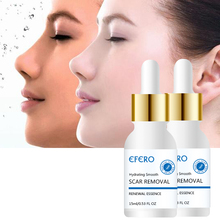 1Pcs Face Serum Whitening Firming Essence Face Cream Anti Wrinkle Fine Lines Acne Treatment Moisturizing Serum for Face Care недорого