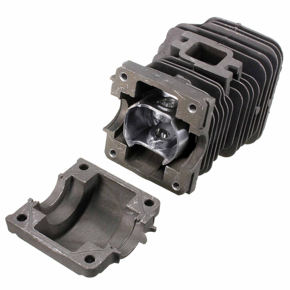 42.5mm מנוע מנוע לstihl MS250 צילינדר בוכנה גל ארכובה מסור שרשרת עבור Stihl 023 025 MS230 MS25 1123 020 1209