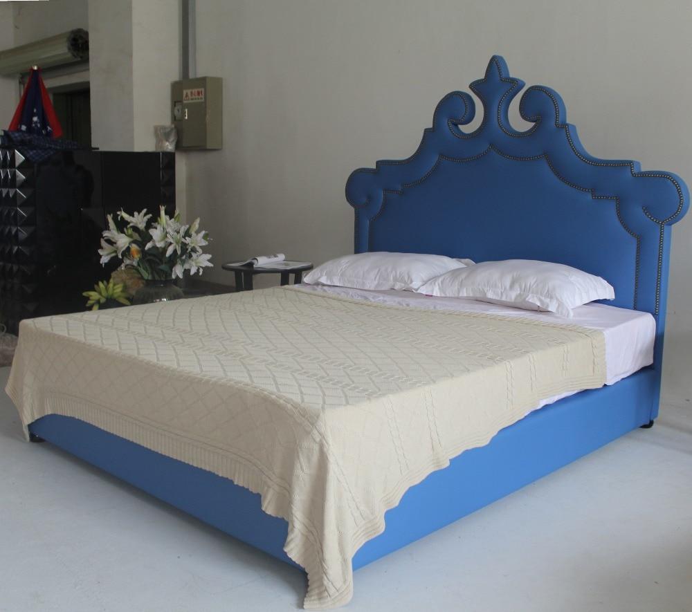 Peacock Blue Bedroom Aliexpresscom Buy Latest Kids Bedroom Furniture Designs Blue