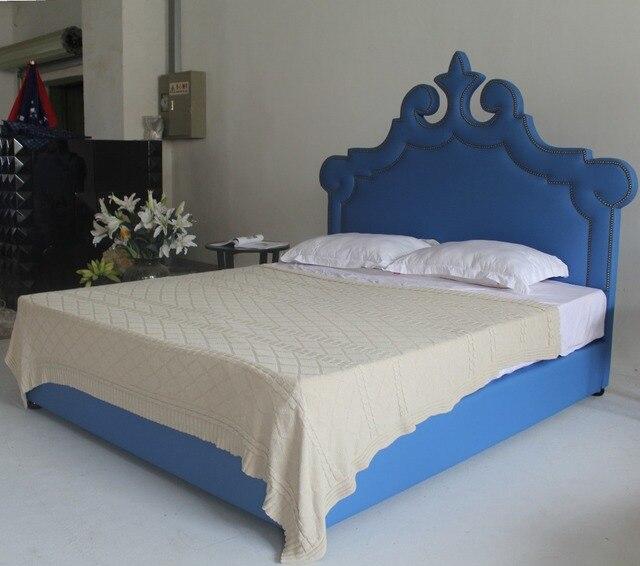 Latest Kids Bedroom Furniture Designs Blue Pea Bed For Home