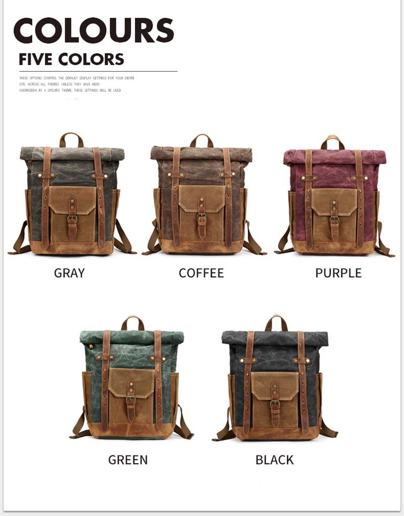 male backpack  (3)