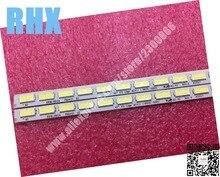 5 unid/lote para Konka LCD TV retroiluminación LED LED42X8000PD LE42A70W 6916L01113A 6922L-0016A 6920L-0001C LC420EUN 1 pieza = 60LED 531mm