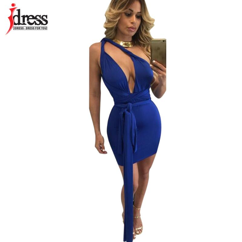766a9e151fa90 US $10.79 |IDress New Fashion Beautiful Cheap Clothes China Robe Femme  Creative Ways to Wear Summer Style Women Club Wear Party Dress-in Dresses  from ...