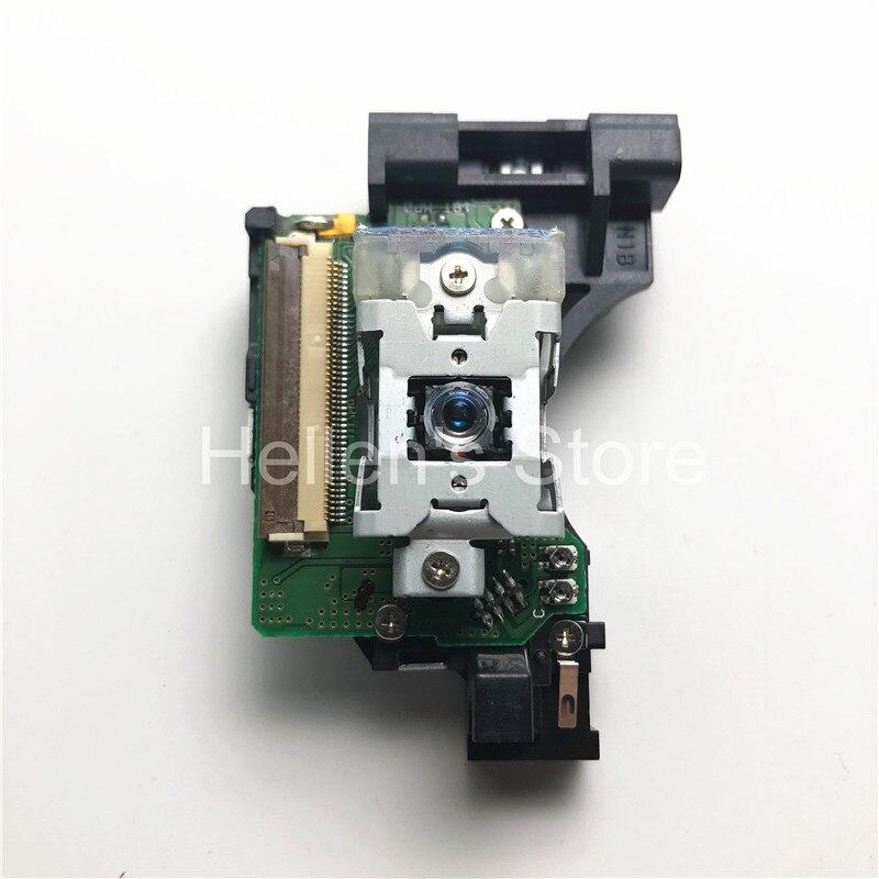 D'origine DVD Capteur Optique Pour Toshiba-Samsung Pilote TS-P632F/SDAH DVR + R/RW Lecteur Modèle TS-P632F record Laser Bloc TS P632F