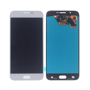 """Image 2 - 5.7"""" AMOLED for Samsung Galaxy A8 2015 LCD Display touch screen digitizer Accessories replacement For Samsung A8000 A800 A800F"""
