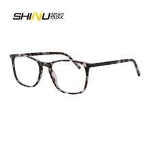 Photochromic Sunglasses Blue Ray Blocking Computer Goggle Transition Sunglasses Chameleon Glasses Change to Grey Outdoor Eyewear