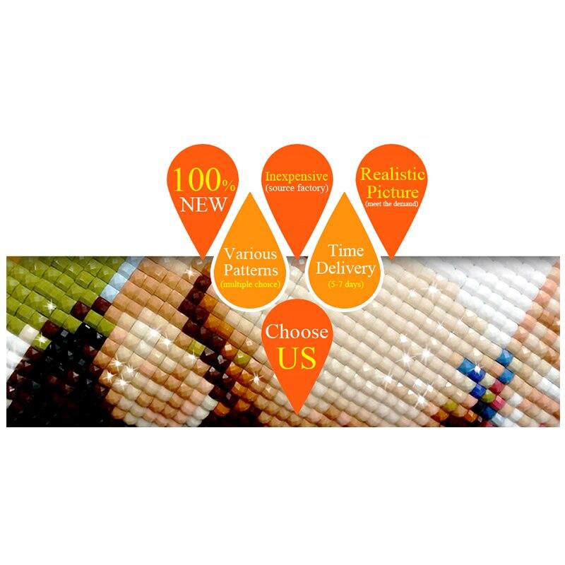 Софи красоты дома DIY окрашены бриллиантами 5D Вышивка крестиком полный алмазы мультфильм Микки 3D инкрустированные алмазами Швейные Craft дома ...