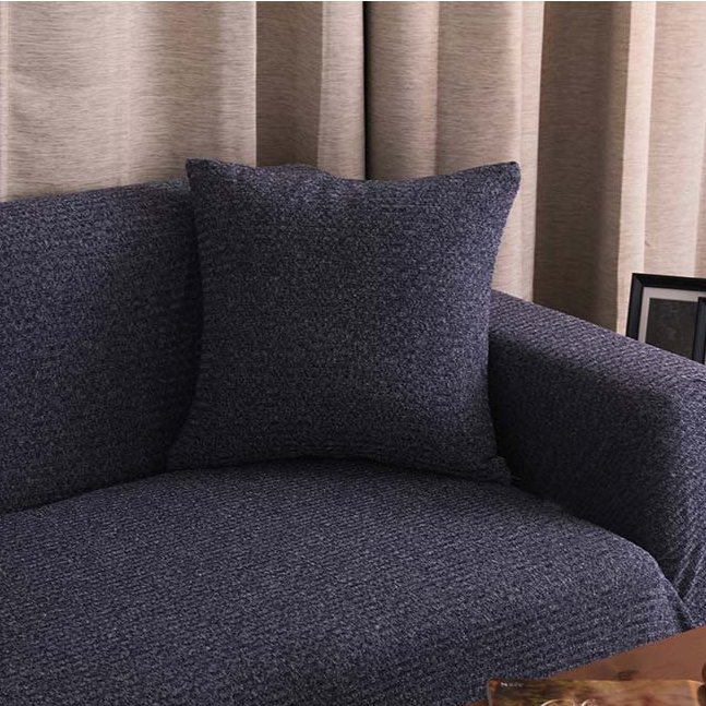 45*45cm Melange knitting Cushion cover pillow case Cushion covers sofa covers slipcovers Couch covers furniture sofa bedding