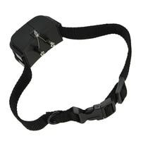 4 In 1 Afstandsbediening Kleine/Med Hond Trein Shock Trillen Collar Trainer Veilig Voor Huisdier VE873 T0.21