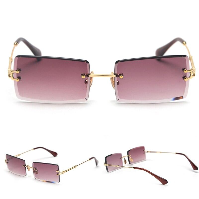 gafas de sol rectangulares 8219 detalles (8)
