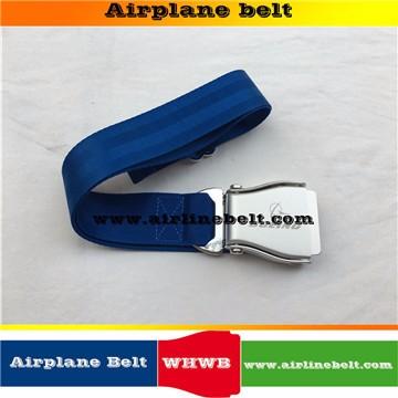 Airplane belt-whwbltd-06