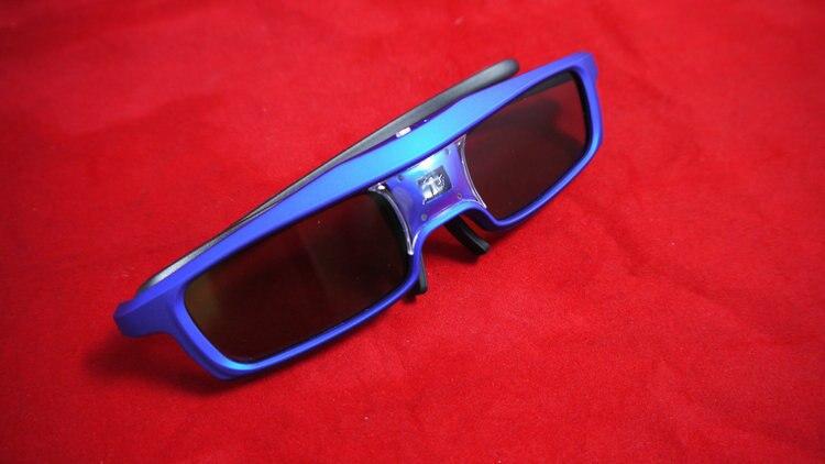 DLP 3D Glasses pic 8
