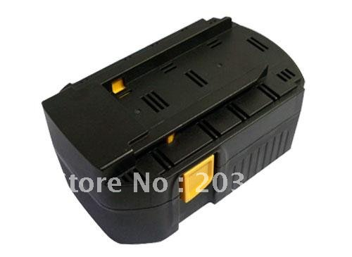 24V 3.0AH   Tools Battery Replacement for HILTI SFL 24 TE 2-A UH 240-A WSC 55-A24 WSC 6.5 WSR 650-A B 24/2.0 Power Tools Battery пылесборник для сухой уборки euro clean e 07