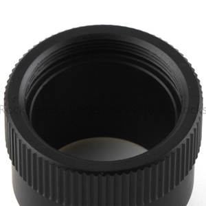 Image 3 - 20mm C CS Mount Lens Adapter Ring Extension Tube Suit for CCTV Security Camera Photo