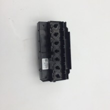 100% Original printhead print head for Epson Stylus pro 7600/9600 printer —- F138040/F138050