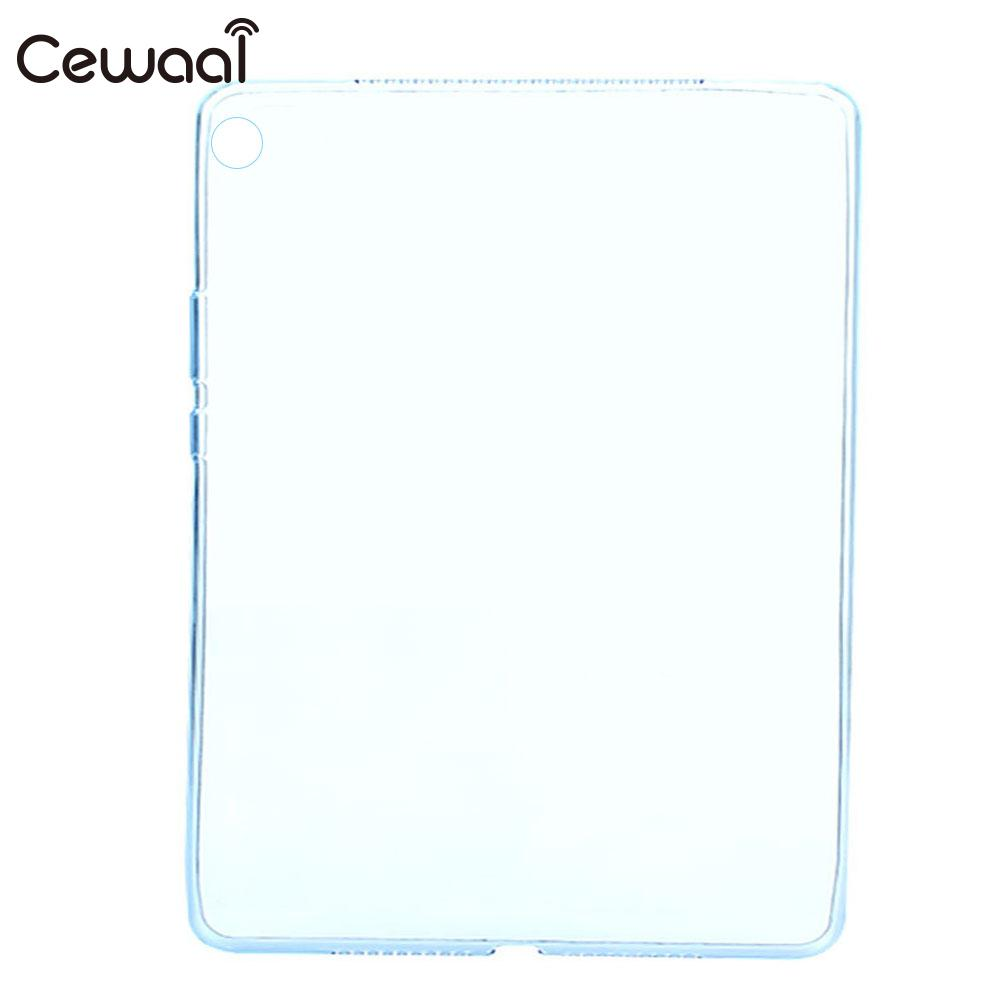Tablet PC Shell Tablet PC