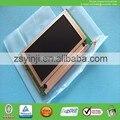 "LMG7420PLFC-X  5.7""320*240   a-Si STN LCD panel"
