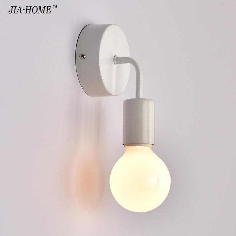 online get cheap moderne schlafzimmer lampen -aliexpress