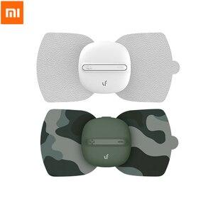 Xiaomi Mi Home LF Brand Electr