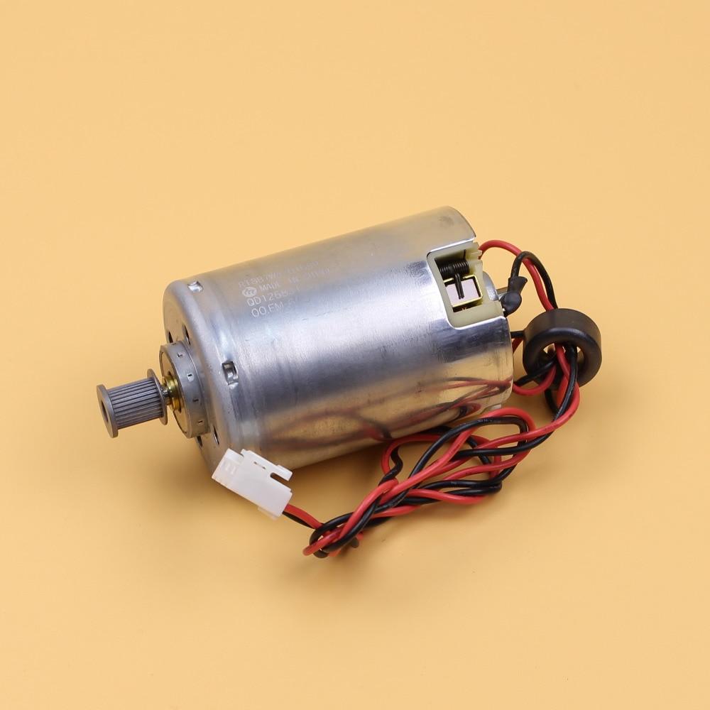 Hot original Printer Carriage Motor CR motor For Epson SureColor F6070 F7070 F6000 F7000 CR motor