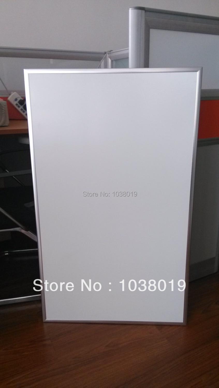 YC6-8,6 PCS / lot, mur chaud de haute qualité et infrarouge, panneau - Appareils ménagers - Photo 2