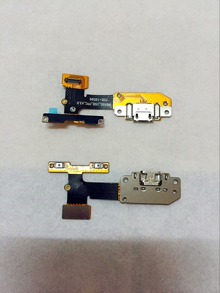 USB charging port plug flex cable for Lenovo YOGA Tab 3 YT3-X50L yt3-x50 yt3-x50f yt3-x50m p5100_usb_fpc_v3.0 USB Cable for lenovo yoga tab 3 10 yt3 x50f x50m jintai usb charging port connector flex board repari tool kit