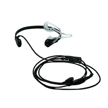 BaoFeng auriculares para Radio de dos vías UV 5R UV 82 UV B6