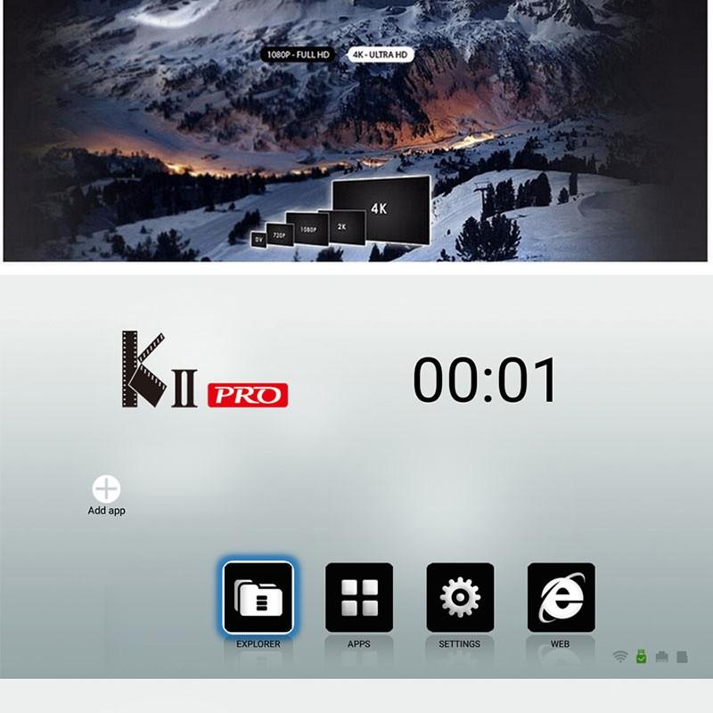 whi81.jpg[Genuine]-KII-Pro-Android-TV-Box-2GB+16GB-DVB-S2-DVB-T2-Kodi-Pre-installed-Amlogic-S905-Quad-core-Bluetooth-Smart-Media-Player_05