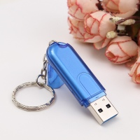 Reale Capacità USB Flash Drive3.0 USB Flash Wifi USB Stick 8 GB 16 GB 32 GB 64 GB Memory Stick Pen Drive Per MAC PC Notebook