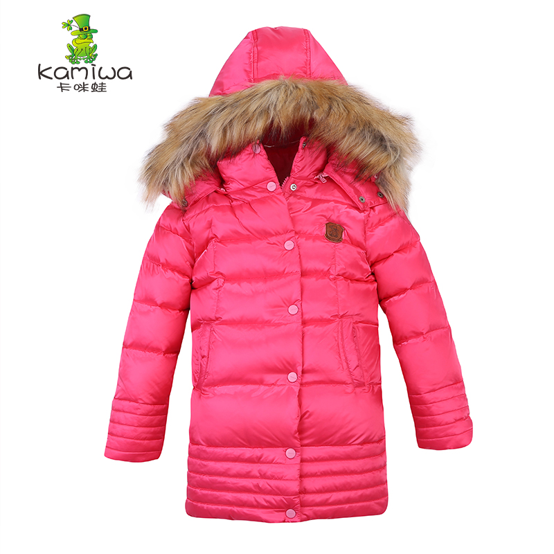 Collection Winter Coats For Kids Girls Pictures - Reikian