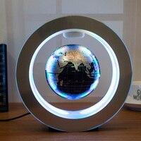 Novelty gifts Round LED