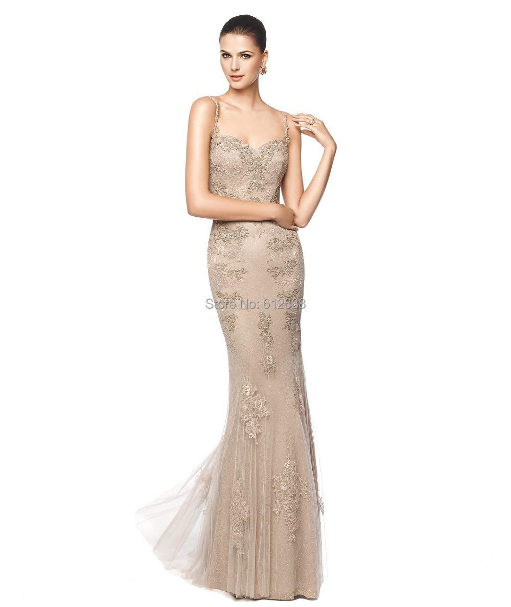 Popular Evening Dress Brands-Buy Cheap Evening Dress Brands lots ...