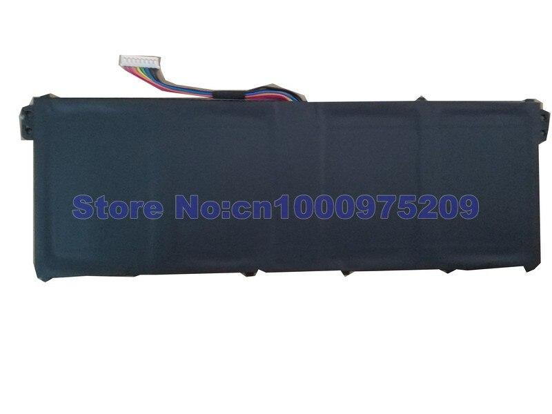 JIGU Laptop Battery for Gateway NE511 NE512 CB5-571 TravelMate B115-M P236-M B115-MP P276-M P276-M FOR ACER KT0030G.004 AC14B18J