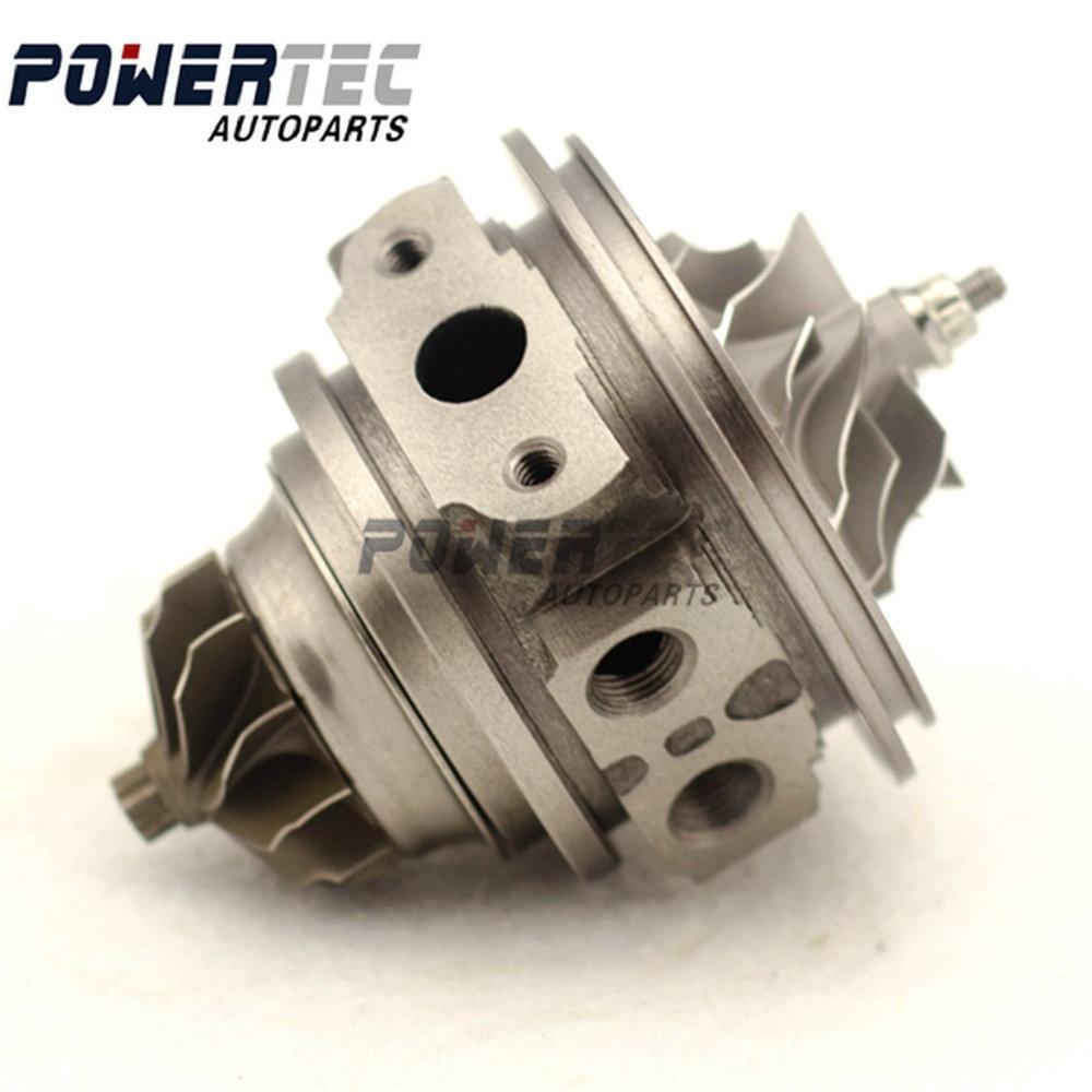 Turbo rebuild cartridge TD04 TF035 49135-02652 MR968080 for MITSUBISHI L200 Pajero III 2.5 TDI 4D56T 115hp
