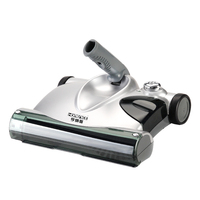 Push Hands Fully Automatic Sweeping Robot Household Intelligent Wireless Electric Broom Vacuum Cleaner